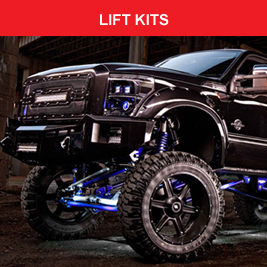 AccessoriesPicLift Kits