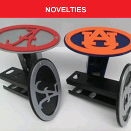 AccessoriesPicNovelties