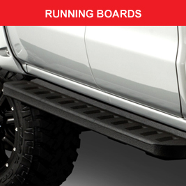 AccessoriesPicRunningBoards