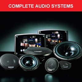 ElectronicsPicAudioSystem