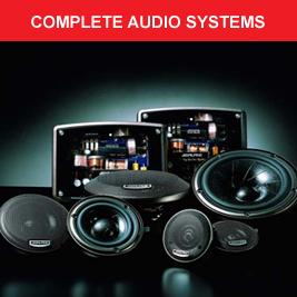 ElectronicsPicAudioSystem