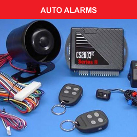 ElectronicsPicAutoAlarm