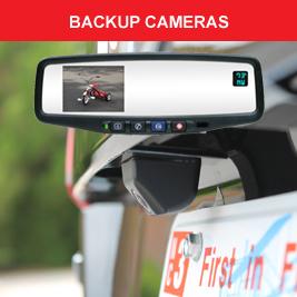ElectronicsPicBackupCamera