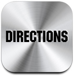 MetalButtonDirections