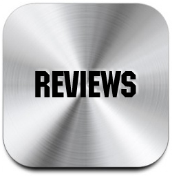 MetalButtonReviews