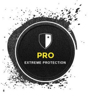 ProtectionBadge_Bedliner_Pro