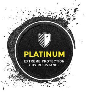 ProtectionBadge_Bedliners_Platinum