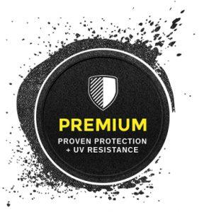 ProtectionBadge_Bedliners_Premium