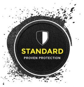 ProtectionBadge_Bedliners_Standard