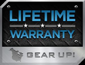 Truck-Gear-Warranty2