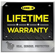 WarrantyIcon_Yellow