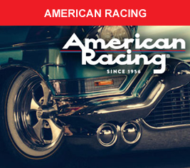 WheelsPic2AmericanRacing
