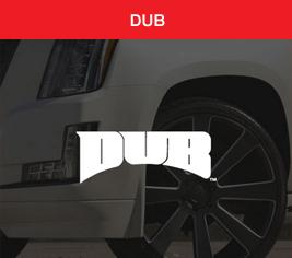 WheelsPic2DUB