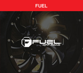 WheelsPic2Fuel