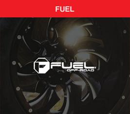WheelsPic2Fuel