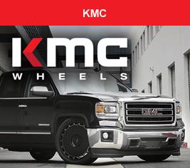 WheelsPic2KMC