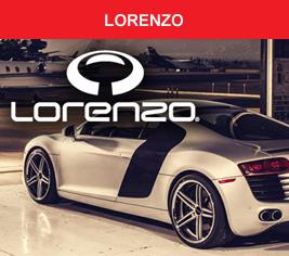 WheelsPic2Lorenzo