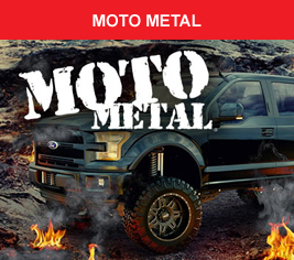 WheelsPic2MotoMetal