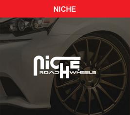 WheelsPic2Niche