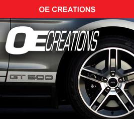 WheelsPic2OCCreations