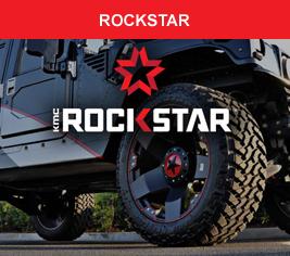WheelsPic2RockStar