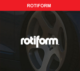 WheelsPic2Rotiform