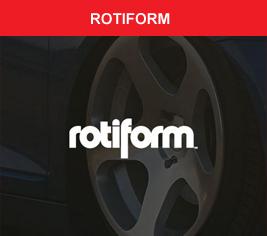 WheelsPic2Rotiform