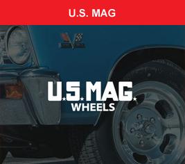WheelsPic2USMag