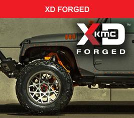 WheelsPic2XDForged