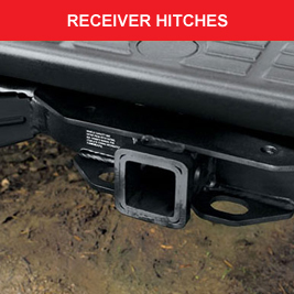 AccessoriesPicHitches