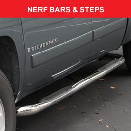 AccessoriesPicNerfBarsSteps