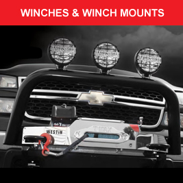 AccessoriesPicWinches